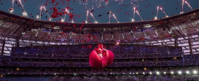 Olimpiadi europee Baku, il lato oscuro: giornalisti arrestati e repressione