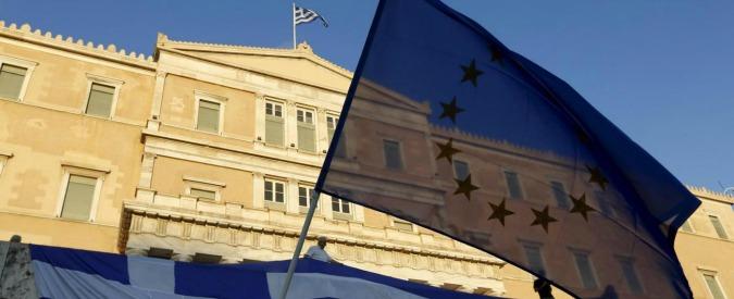 Grecia, anche il braccio destro dell'ex premier Samaras nell'elenco degli evasori