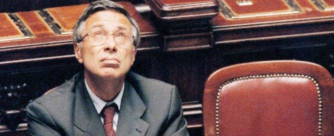 Cassa Depositi e Prestiti, Renzi cambia il timone e vara la nuova rotta