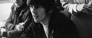 Chiedimi chi erano i Beatles: giugno 1965, l'unica volta dei Fab Four. Ma gli adulti, inclusi gli esperti musicali, non avevano capito…