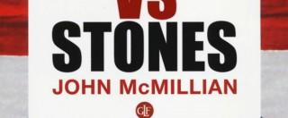 Beatles contro Rolling Stones, una rivalità costruita ad arte: 'lo scontro', un capitolo da feuilletton