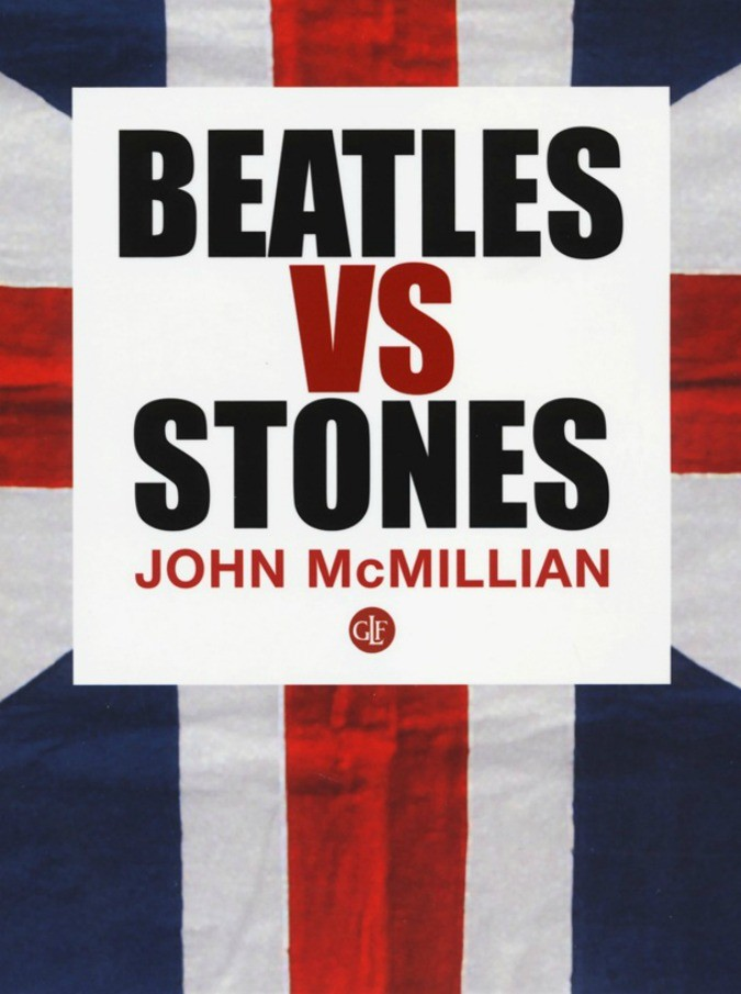 beatles vs. stones905