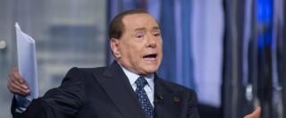 """Vincenzo De Luca, accolto ricorso. FI: """"Legge Severino vale solo per Berlusconi"""""""