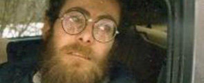 Aldo Bianzino, morto in carcere a Perugia: condanna per un agente penitenziario