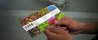 Expo, gonfiate le cifre dei visitatori? Dopo dati Atm anche assessore del Comune di Milano chiede trasparenza