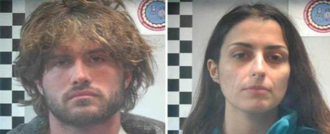 Martina Levato e Alexander Boettcher, condanna a 14 anni per agguati con acido