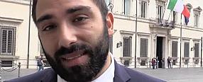 """Elezioni Venezia, M5S: """"Casson? Ecco perché non lo abbiamo sostenuto…"""""""