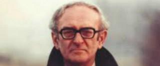 """Bruno Caccia, """"rete criminale dei casinò dietro l'omicidio del procuratore"""""""