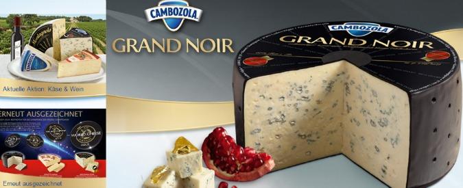 Made in Italy, Ue tutela cibo italiano ma il falso all'estero vale 54 miliardi
