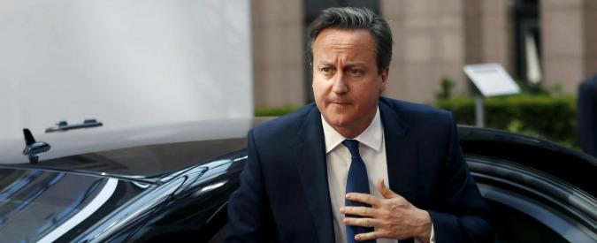 Uk, fronte del sì alla Ue è in vantaggio. Europeisti ora battono euroscettici