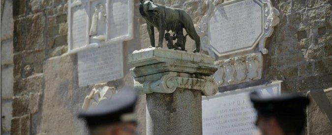 Mafia capitale, evasione fiscale e appalti per sala Campidoglio: 5 arresti