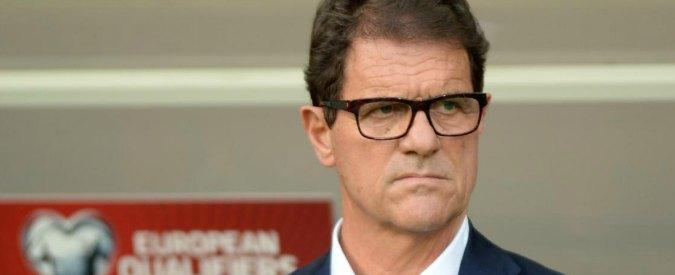 Fabio Capello non riesce più a vincere: Russia ko con l'Austria, ct rischia il posto