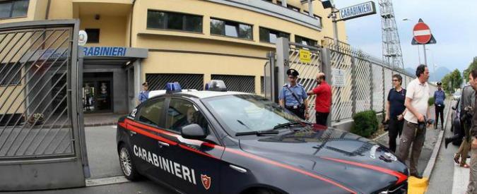 Bergamo, 19enne accoltellata in strada dal marito e dall'amante 16enne incinta