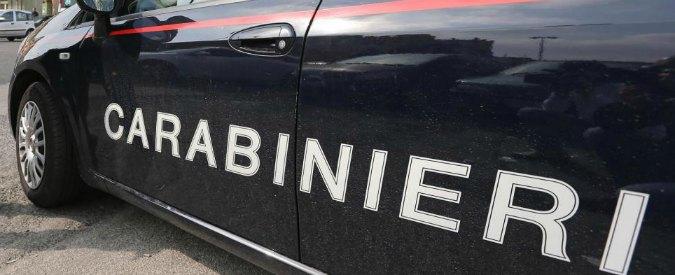 'Ndrangheta Emilia, sequestro da mezzo milione di euro a clan Grande Aracri