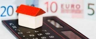 Tasi e Imu 2015, scadenza del 16 giugno: regole e consigli per il pagamento