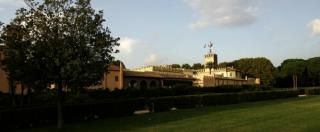 """Bando per la tenuta di Castelporziano: scelta la figlia dell'ex vicesegretario del Quirinale. """"Non ha i requisiti richiesti"""""""
