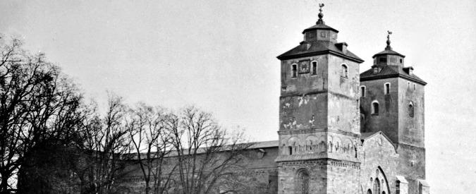 Svezia: trovato feto nella bara del vescovo di Lund, morto nel 1679