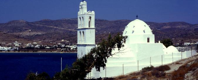 Crisi greca, i consigli per i turisti: portare contanti, medicine e passaporto