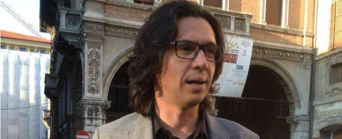 'Ndrangheta. Dopo le polemiche di Grillo, Pd chiede le dimissioni del sindaco di Brescello