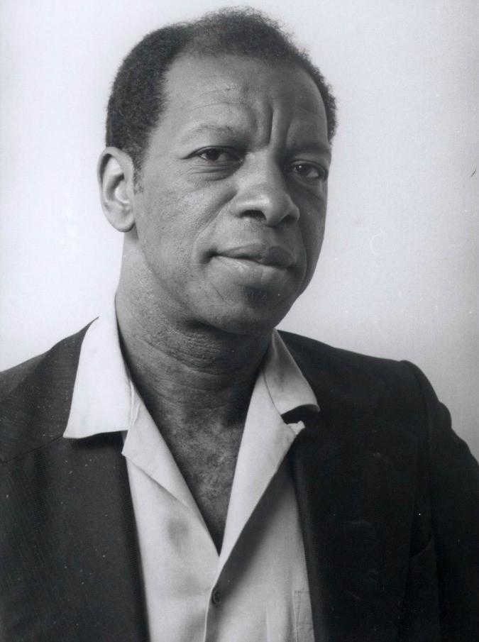 Ornette Coleman, è morto il padre del free jazz, uno dei musicisti più innovativi della sua epoca