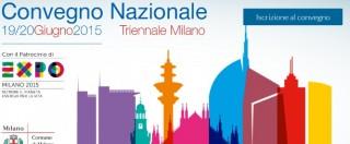 Jobs Act, da venerdì giuslavoristi in convegno a Milano su lavoro e diritti