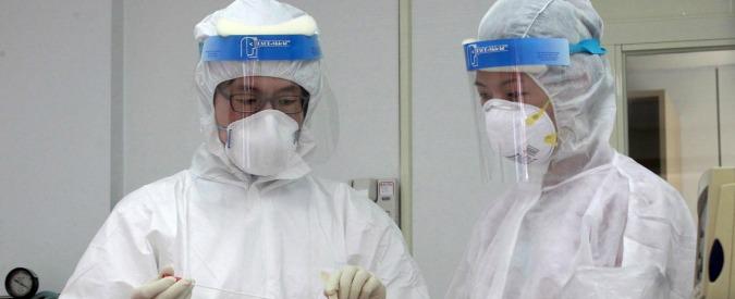 Mers, epidemia si diffonde in Corea del Sud. Governo sotto accusa per i ritardi