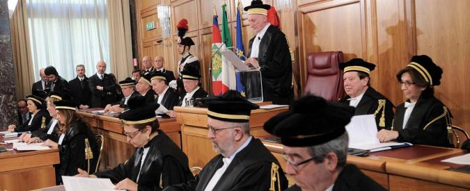"""Welfare, Corte dei Conti: """"Cittadini partecipino di più a copertura dei costi"""""""