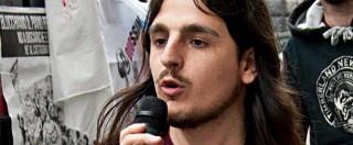 Comunali 2015, risultati ballottaggi. In Campania vince il rinnegato Pd Poziello. Quarto a M5S. Bacoli al blogger 28enne
