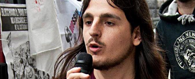 Ballottaggi comunali, a Bacoli il blogger (sostenuto dai 5 stelle) sfida Forza Italia