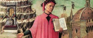 """Maturità 2015, Maggiani commenta il saggio sulla letteratura: """"Difficilissimo"""""""