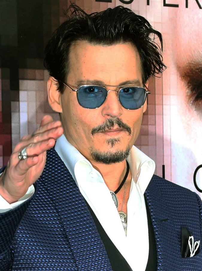 "Amber Heard rivela: ""Ho pensato che Johnny Depp mi uccidesse, era un mostro"""
