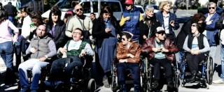 Caregiver, l'Ue avvia procedura d'urgenza per il riconoscimento dei diritti in Italia