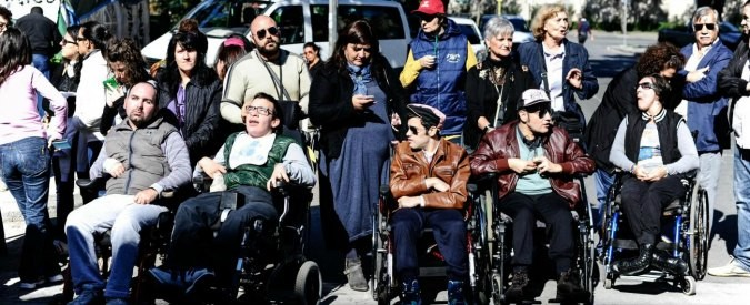 Disabili, perché la legge 'Dopo di noi' è un'occasione sprecata