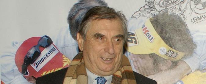 """MotoGp news, dottor Costa: """"Valentino super, ma il vero vincitore è Marquez"""""""