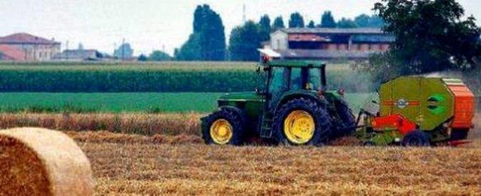 """Expo, Legambiente: """"Mani della mafia su agroalimentare: affari per 4 miliardi"""""""