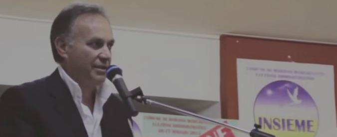 """Cosenza, """"elezioni indirizzate da cosca in cambio di lavoro"""": indagato sindaco"""