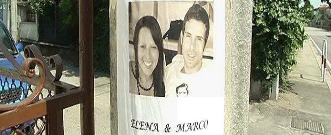 Usa, bus si schianta: morti 70enne di Brescia e 30enne in viaggio di nozze