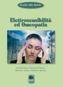 elettrosensibilità e omeopatia