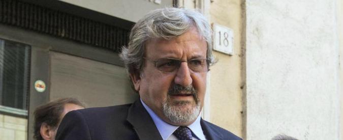 Pd, leader emergenti: Michele Emiliano, dalla Puglia l'alternativa a Renzi