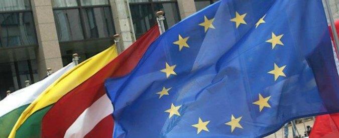"""Sicilia, a rischio restituzione 300 milioni di fondi Ue. Fino a un miliardo se saltano i """"progetti sponda"""""""