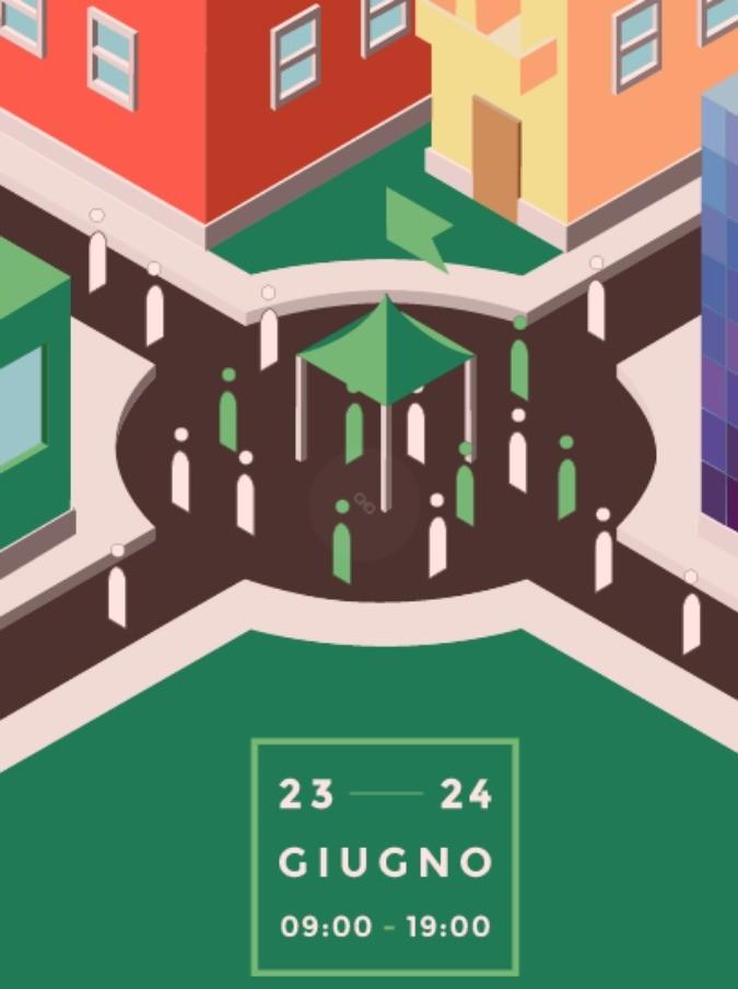 """""""Stiamo fuori"""", ecco il primo festival italiano dedicato alla psicologia: capire noi stessi, l'impresa più difficile"""