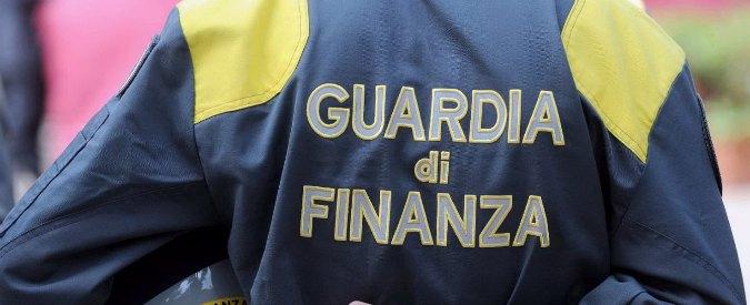 Finmeccanica, cessione Ansaldo Sts – perquisizioni e acquisizioni atti da parte della Finanza: aggiotaggio e ostacolo all'organo di vigilanza