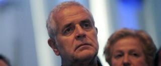 """Roberto Formigoni, chiesti nove anni per ex governatore nel processo Maugeri. Pm: """"Corruzione sistemica"""""""