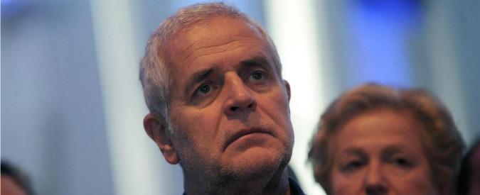 Roberto Formigoni, non risarcirà il danno a Report. Salvato da una legge del 1965