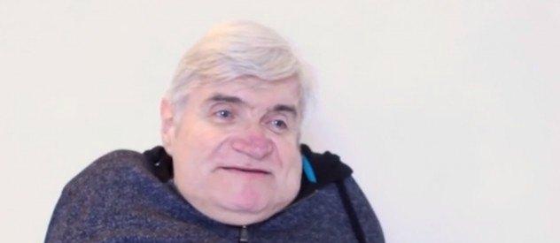 """Disabilità, a Milano il nuovo Centro antidiscriminazione """"Franco Bomprezzi"""""""