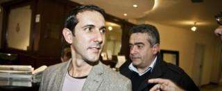 """Mafia Capitale, sindaco M5S Pomezia: """"Buzzi disse che sono incorruttibile? Con noi non ci provano neanche"""""""