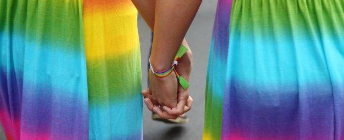 Gay Pride in Sardegna: il corteo del 27 giugno chiude la 'Queeresima' Lgbt