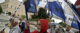Bilderberg, tra invitati Tsoukalis, l'economista che chiede nuovo patto Ue