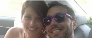 Usa, investì e uccise italiana in viaggio di nozze: condannato per omicidio