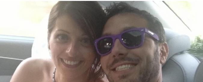 Usa, investì e uccise italiana in viaggio di nozze: condannato a 42 anni di carcere